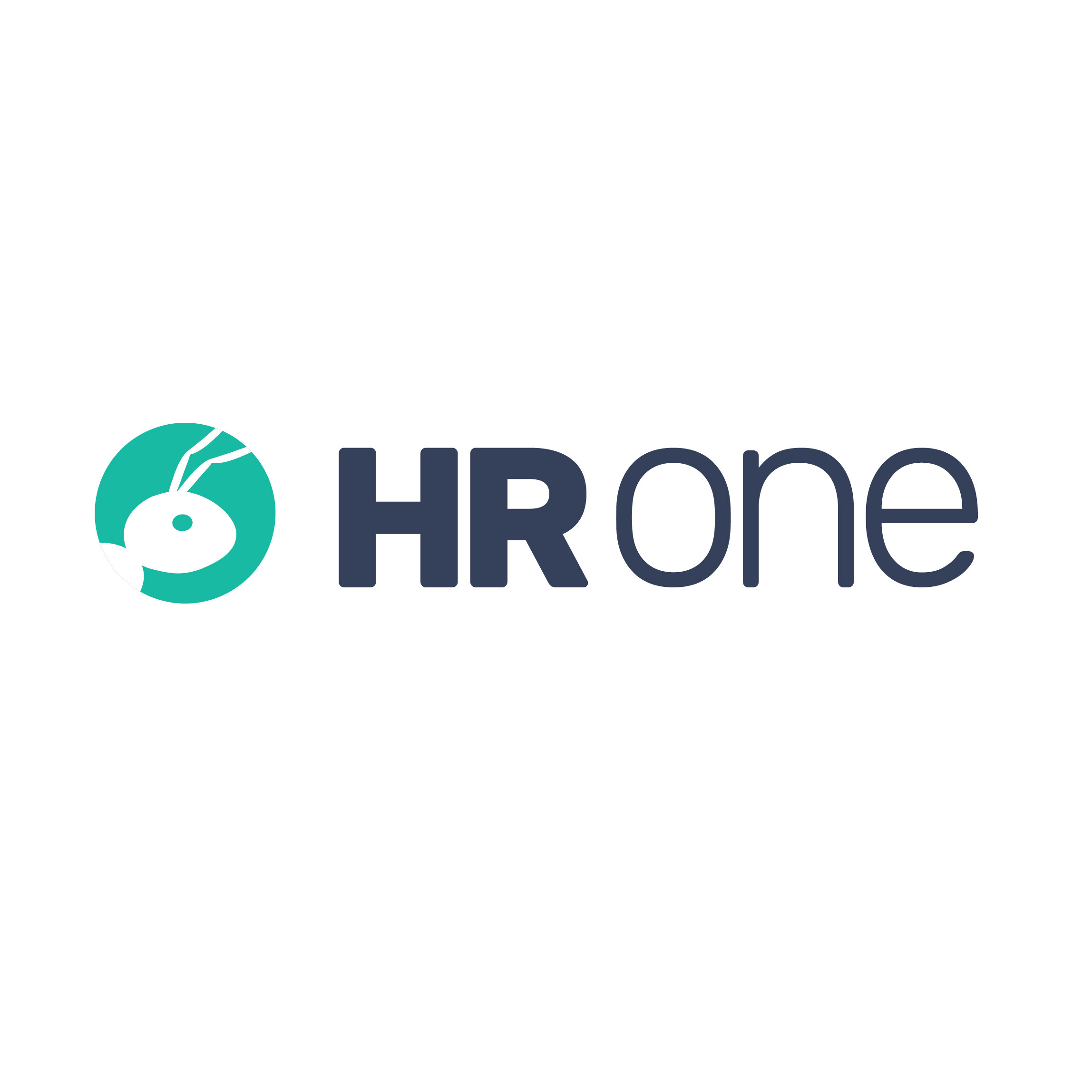 HROne