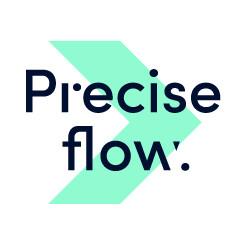 Preciseflow