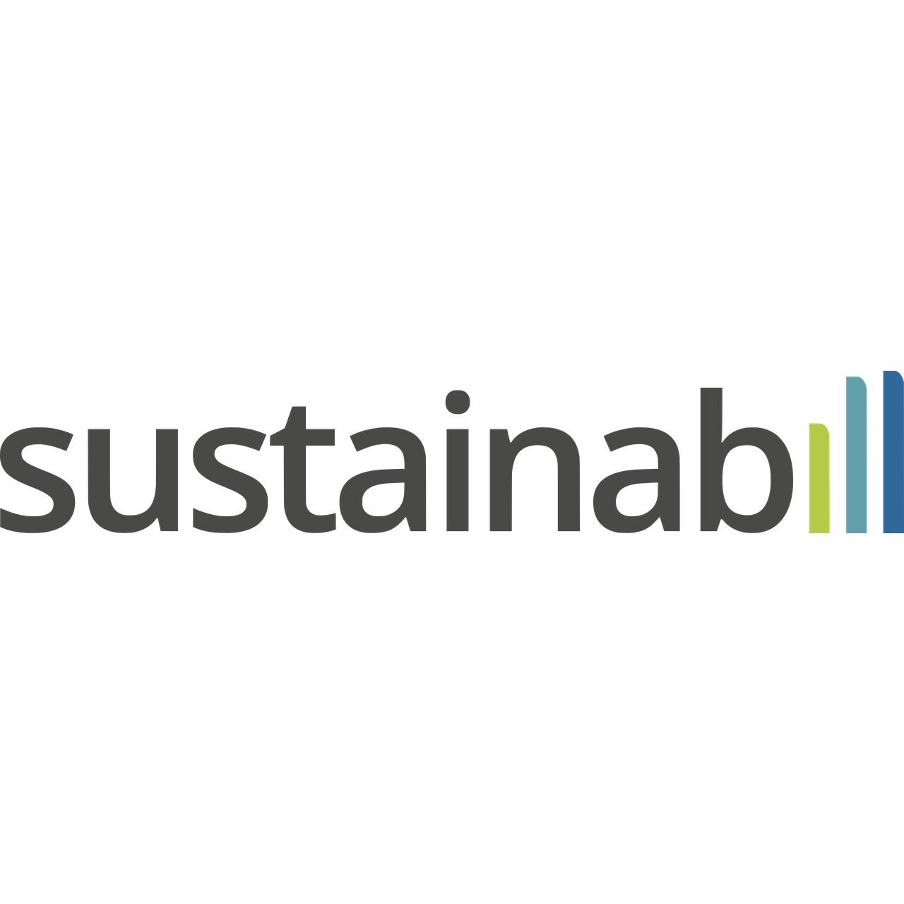 sustainabill GmbH