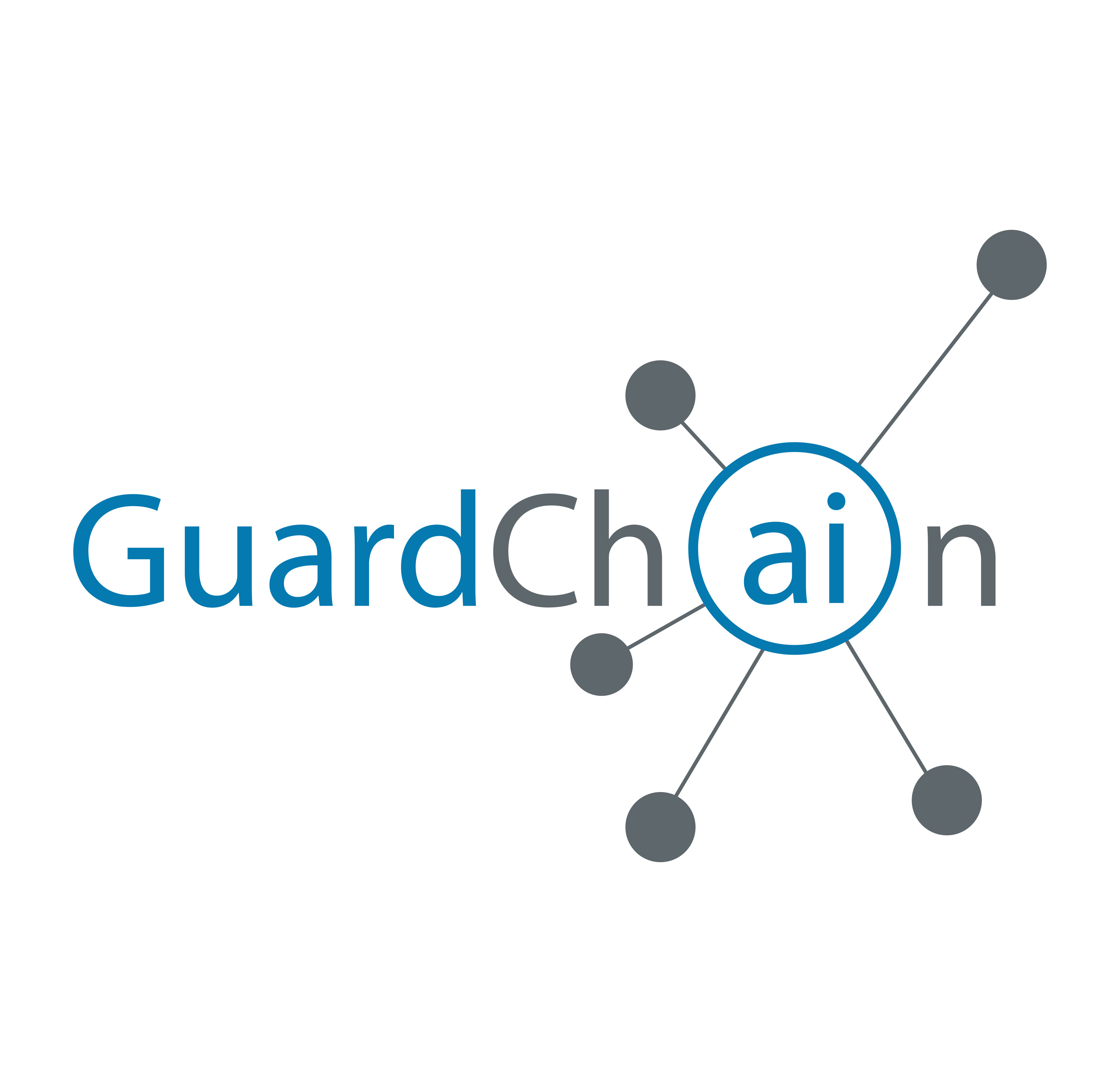 GuardChain