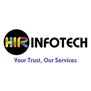 Hir InfoTech Pvt Ltd