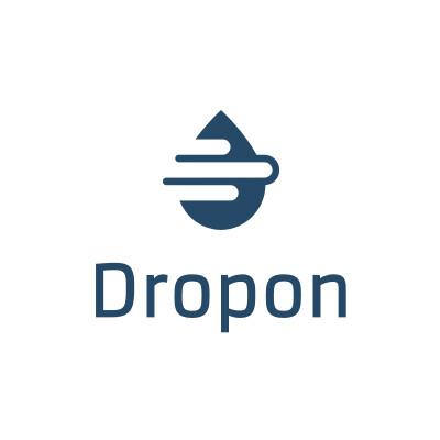 Dropon