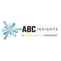 ABC Insights