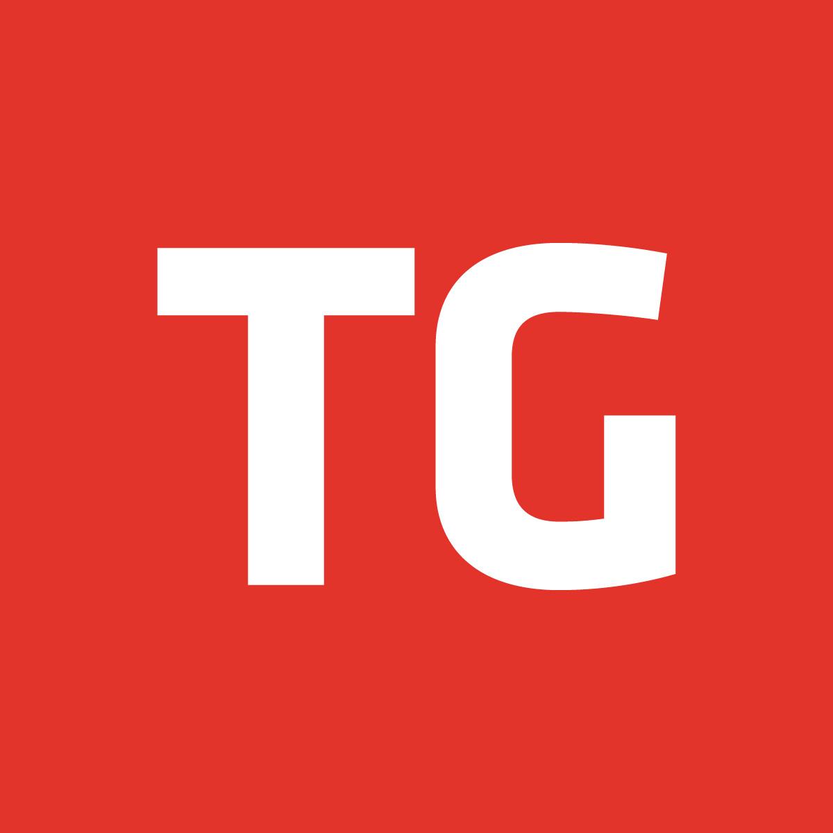 TechGenyz