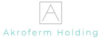 Akrofirm Holding
