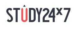 Study24x7