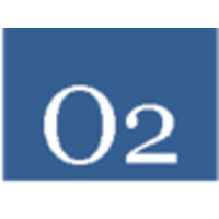 O2 Investment Partners