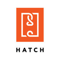 Hatch Blue Ltd