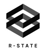 R-STATE