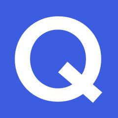 Qonversion