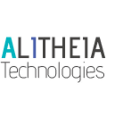 Alitheia Technologies Inc.