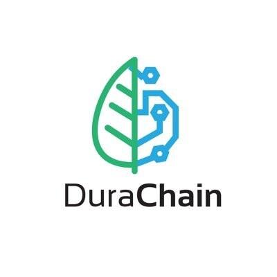 DuraChain
