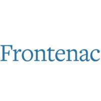 Frontenac Company