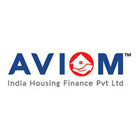 Aviom India Housing Finance