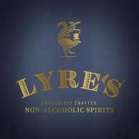 Lyre's Non-Alcoholic Spirit Co.
