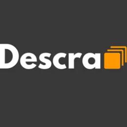 Descra