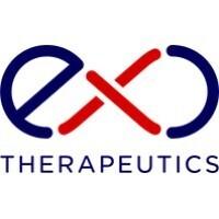Exo Therapeutics
