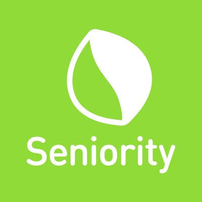 Seniority Ltd.