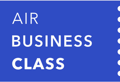 Air Business Class