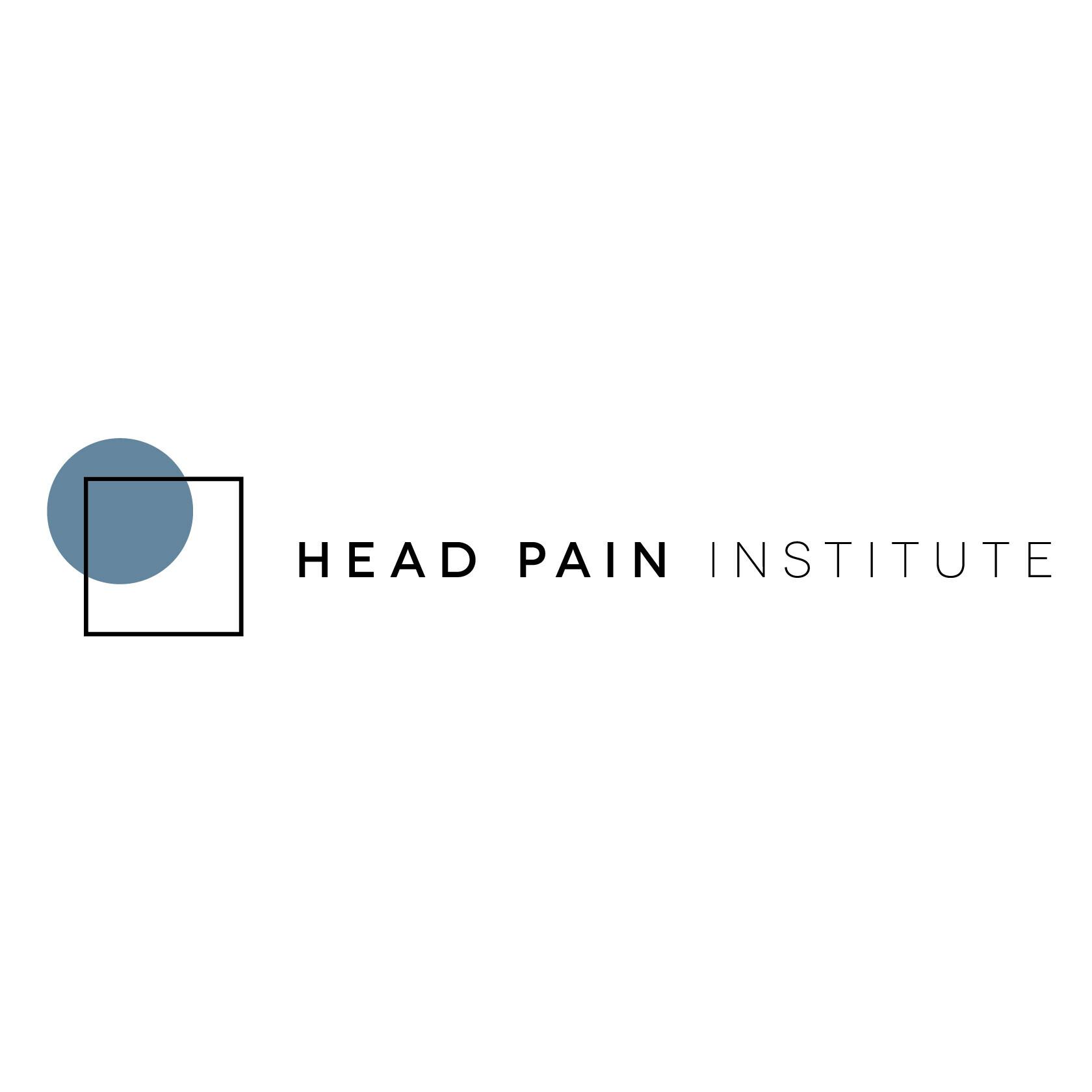 Head Pain Institute