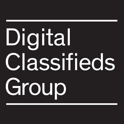 Digital Classifieds Group