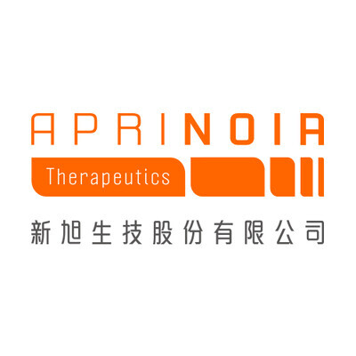 APRINOIA Therapeutics