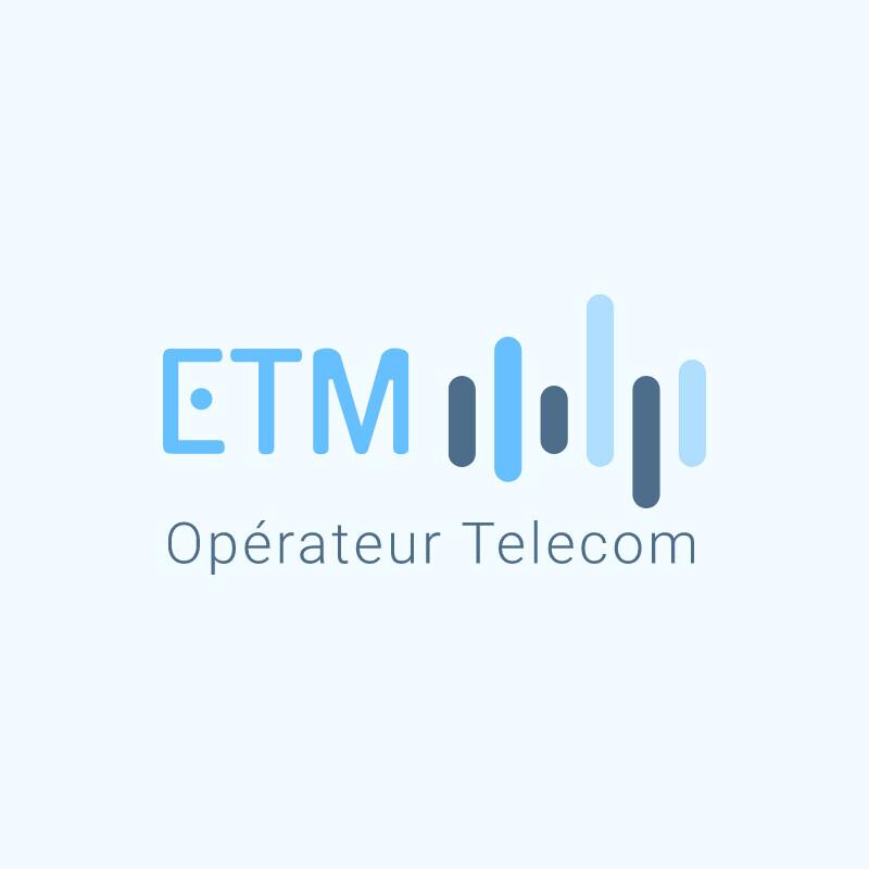 ETM Telecom