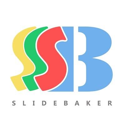 Slidebaker