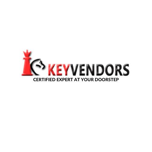 KeyVendors