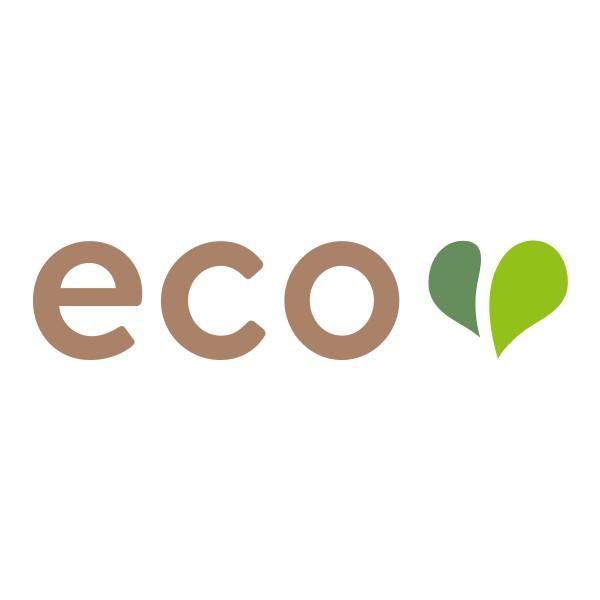 Ecoheart