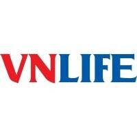 VNLIFE