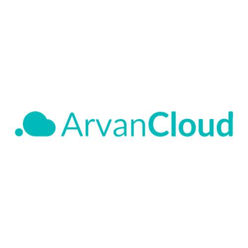 ArvanCloud