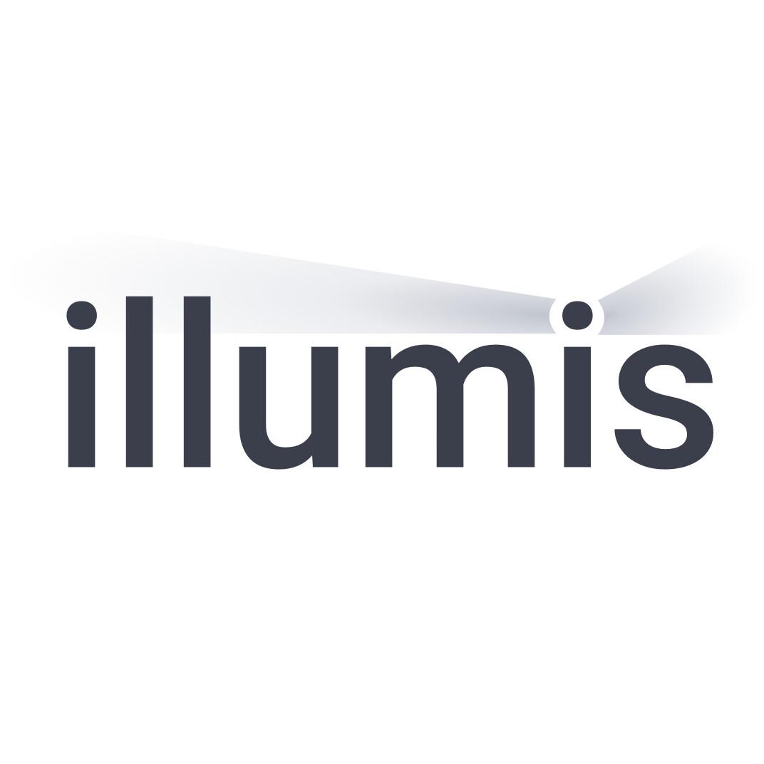 illumis, Inc