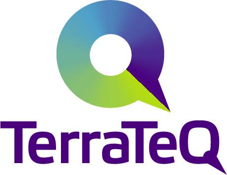 TerraTeq