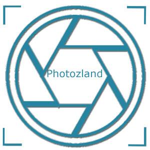 Photozland