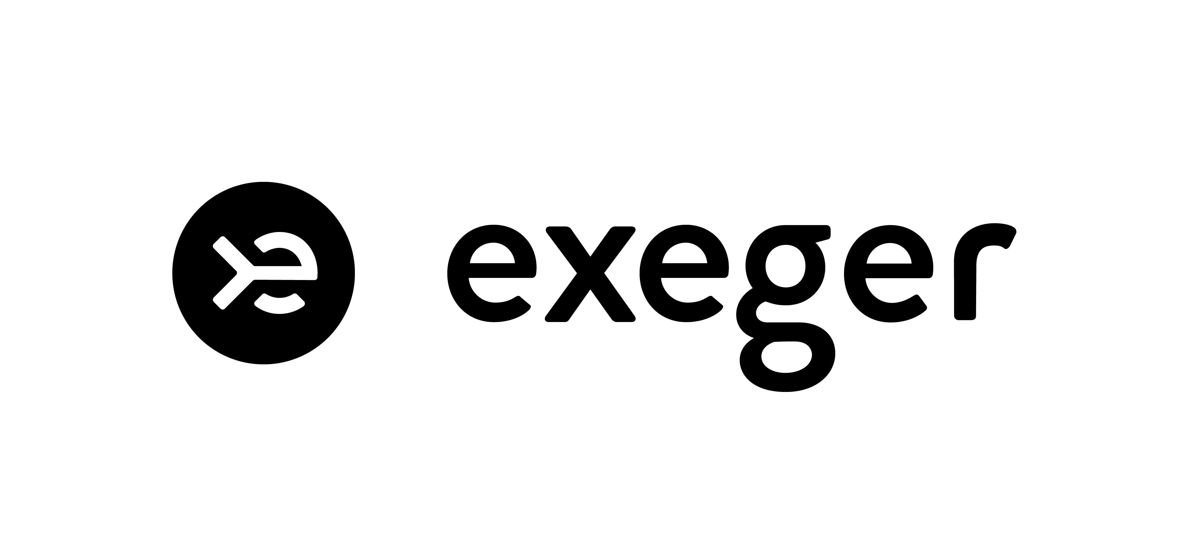 Exeger