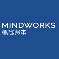 MindWorks Capital