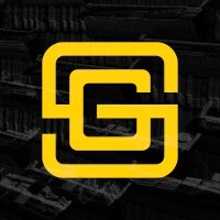 GameSquare Esports