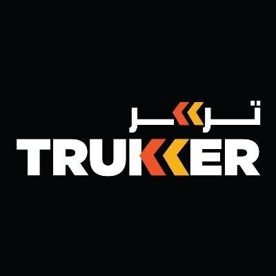 Trukker Technologies
