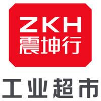 ZKH Industrial Supply Co., Ltd