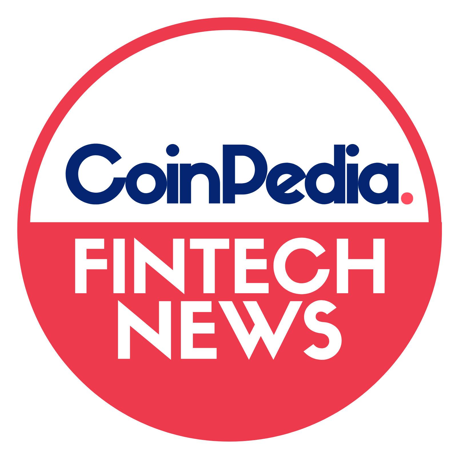 Coinpedia Fintech News