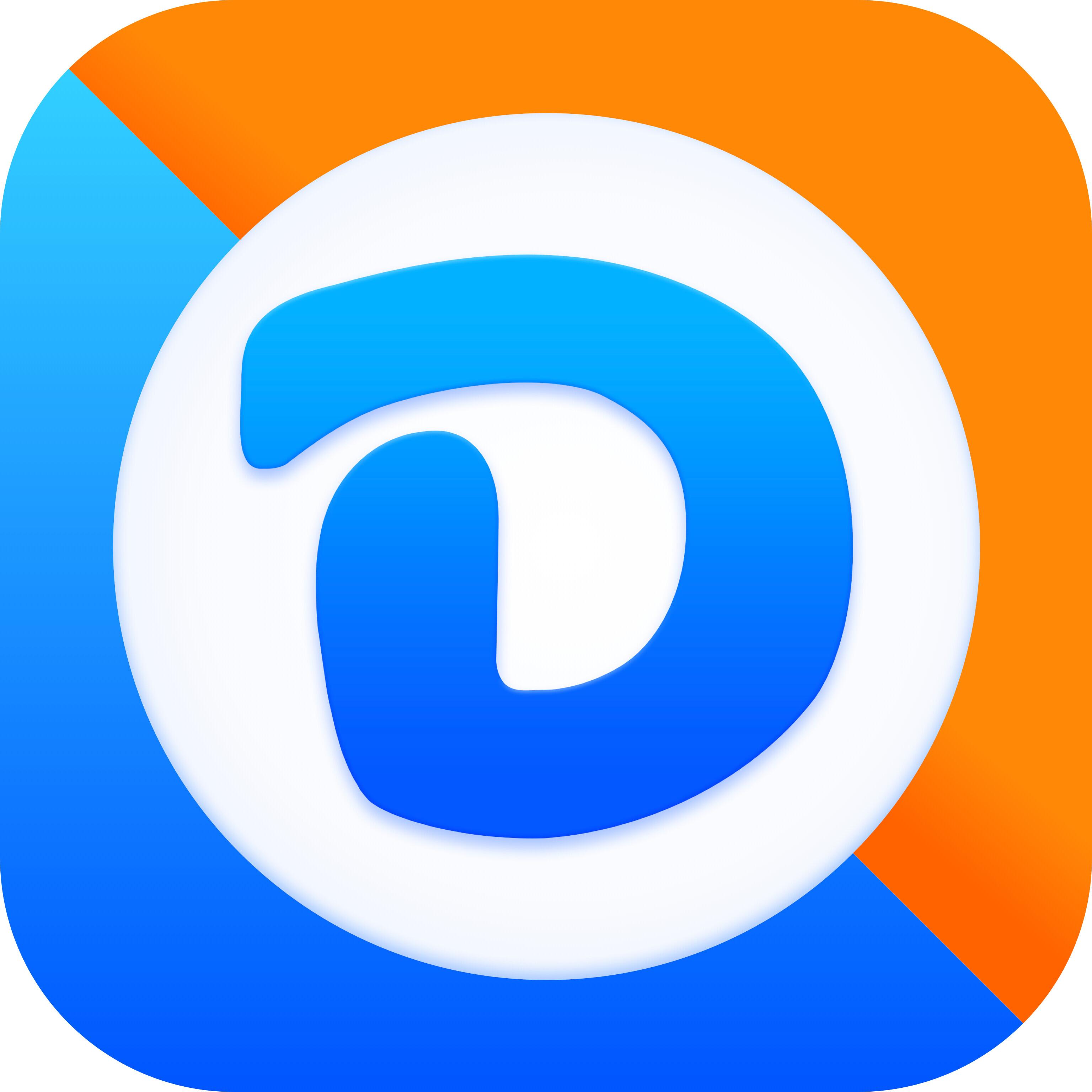 Drop In App