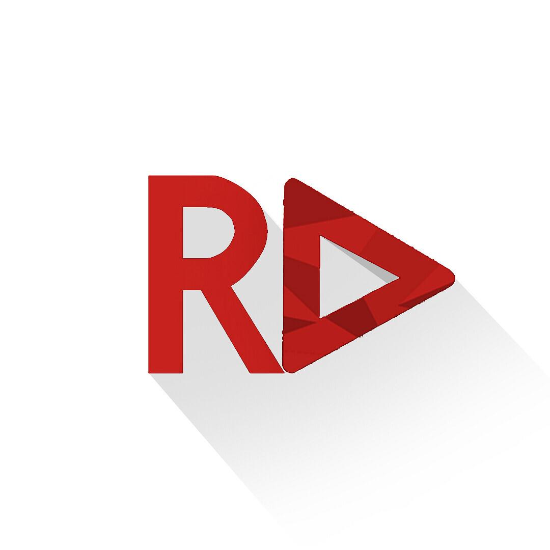Retake Studios