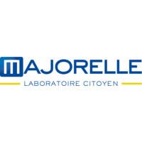Laboratoires Majorelle