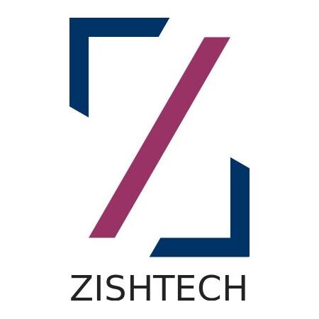 ZishTech