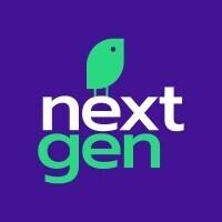 Next Gen Foods