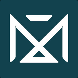 PrivMX