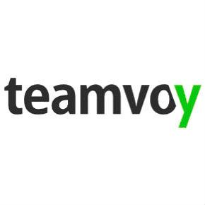 Teamvoy
