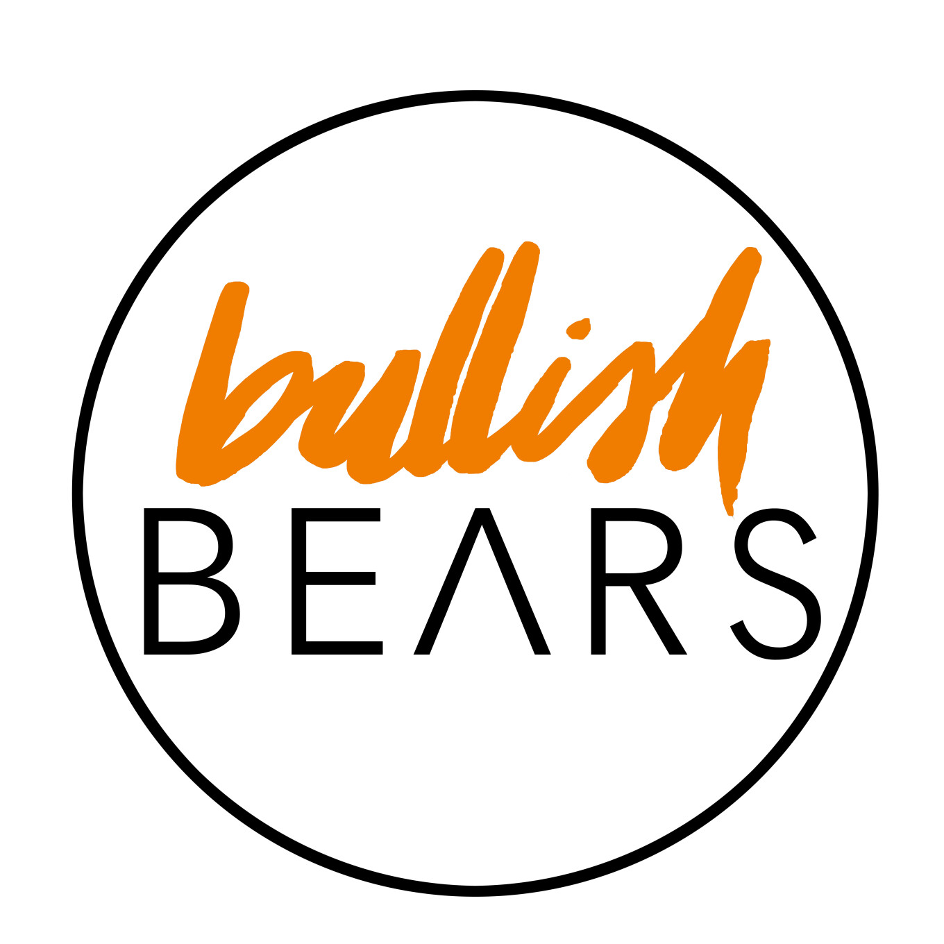 Bullish Bears Trading Community