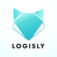 Logisly